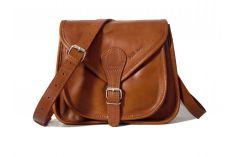 48b31f8a68 Sac cuir femme: Beaux sacs à main en ligne | Espritcuir.com