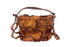 Mini sac original Flora naturel