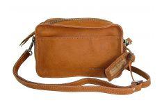 19bead2f5c Sac cuir femme: Beaux sacs à main en ligne   Espritcuir.com