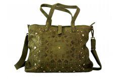c3de69e938 Sac cuir femme: Beaux sacs à main en ligne | Espritcuir.com
