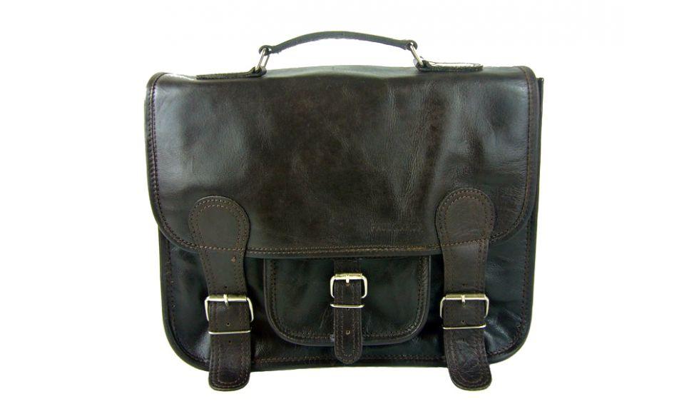 cc1a6b3419 PAUL MARIUS: Sacs, cartables & maroquinerie vintage | Espritcuir
