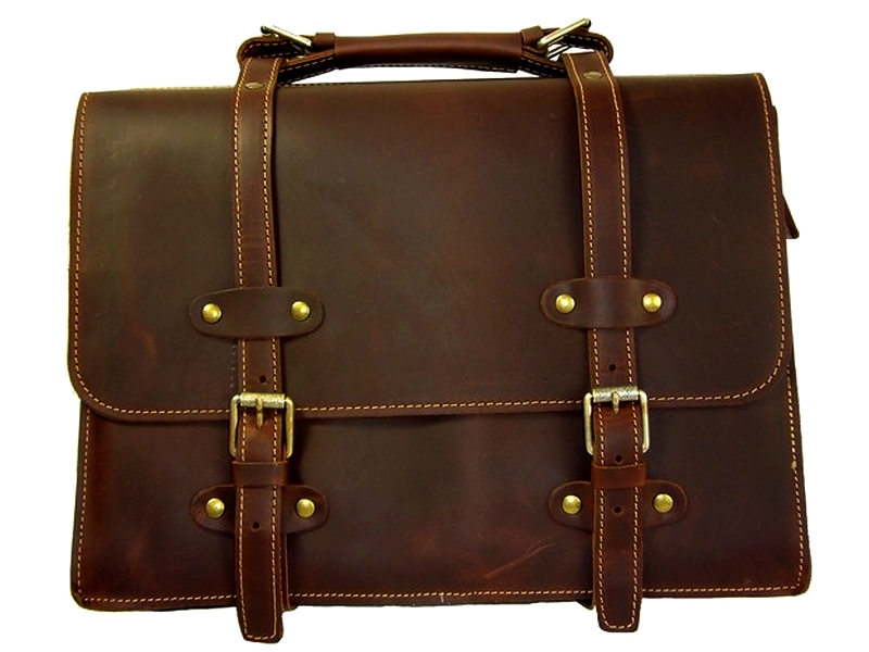d54b80432f Cartables en cuir pour homme ou femme | Espritcuir.com
