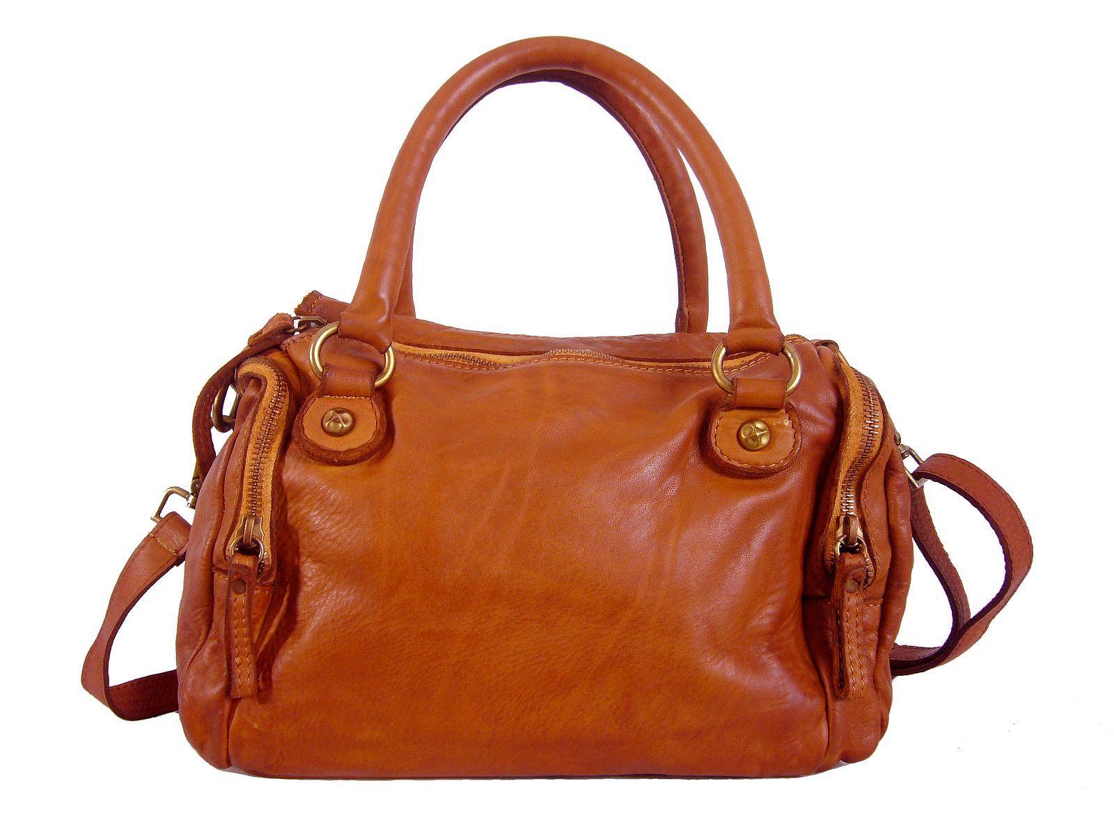 426dee4a2 Maroquinerie Femme cuir: Sacs & accessoires   Espritcuir.com