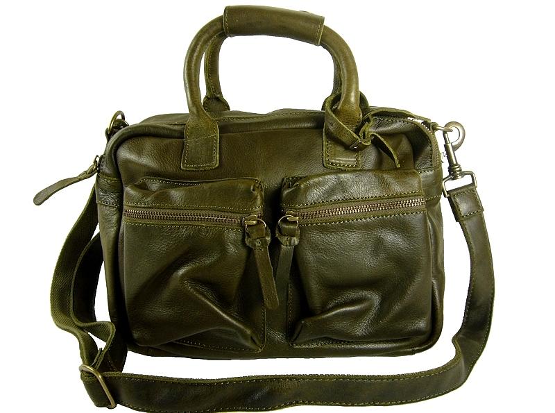 155540b55d Maroquinerie Femme cuir: Sacs & accessoires | Espritcuir.com