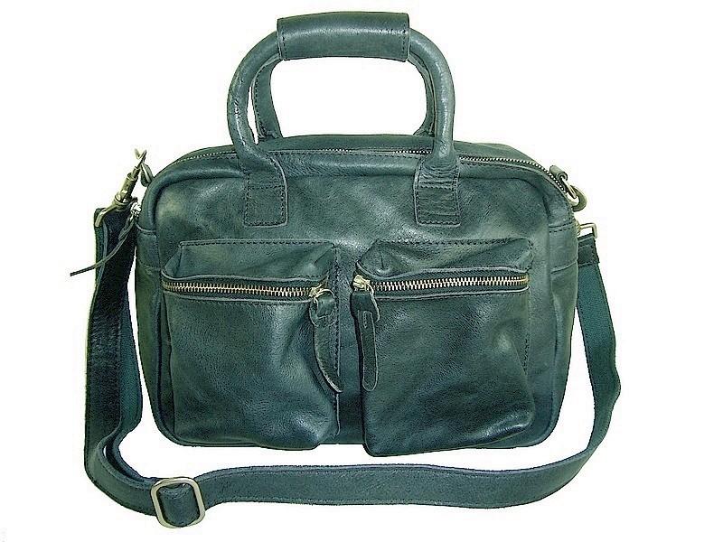 db16429d80 Maroquinerie Femme cuir: Sacs & accessoires | Espritcuir.com