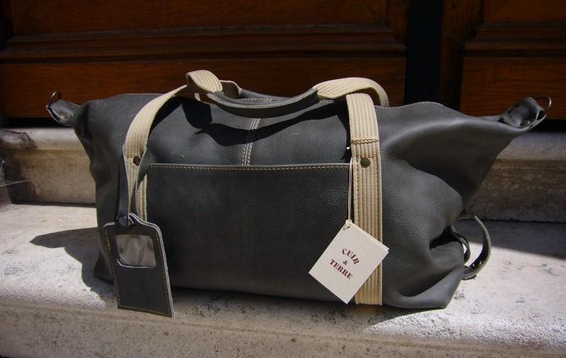 sac weekend homme luxe hommes sacs de voyage pu sac en. Black Bedroom Furniture Sets. Home Design Ideas