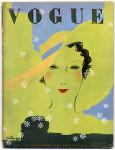 Vogue, magazine de mode