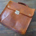 Acheter un sac sans être un expert: comment?