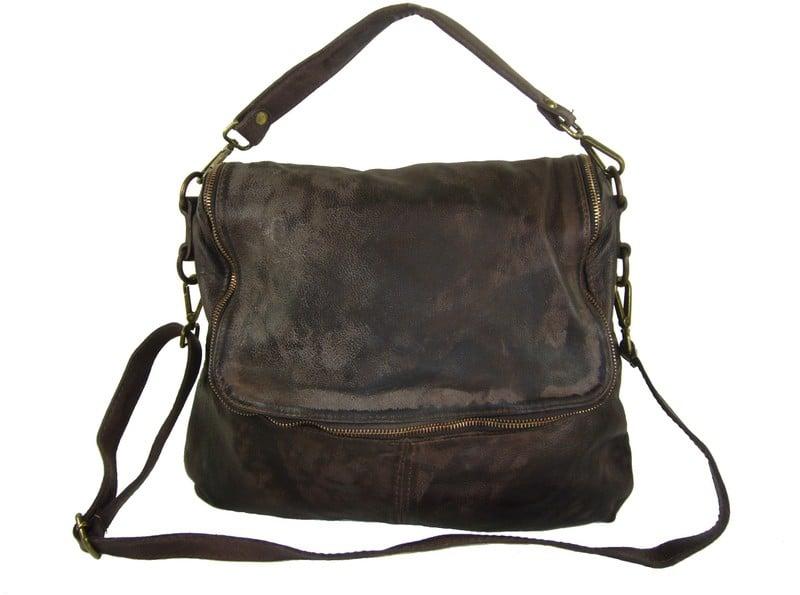 3ab3eefd18 Le style hippie chic des sacs à main: décalés pour le plaisir.