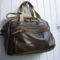 acheter sac cuir de qualité