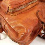 Quel cuir choisir pour son sac?