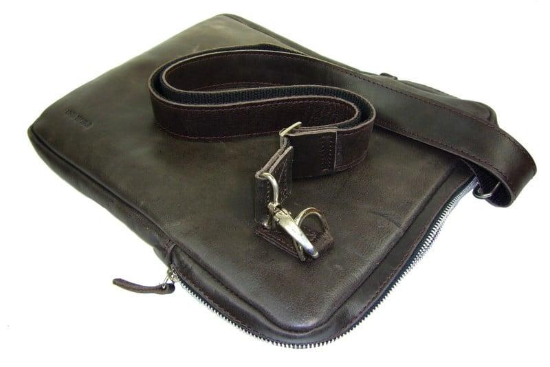 a543e541f7 Sac cuir pour ordinateur portable: Lequel choisir?
