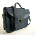 10 bonnes idées pour s'offrir un joli sac à - de 100€