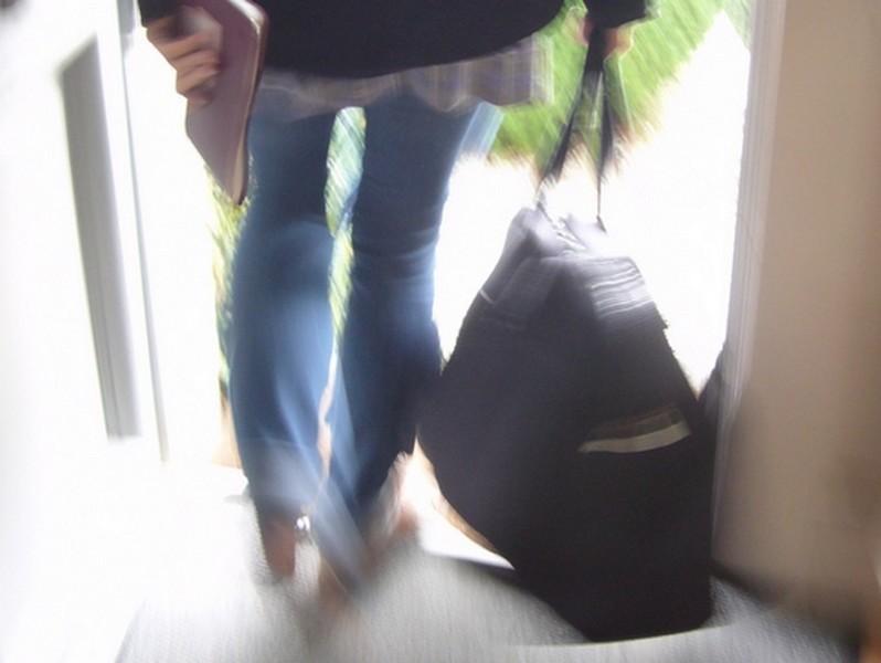 sac à main idéal pour femme